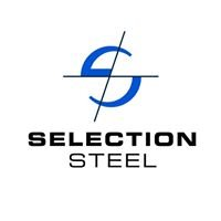 Selection Steel
