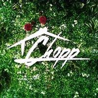 Chopp Playamar