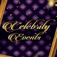 Celebrity Events Dallas