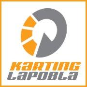 Karting La Pobla