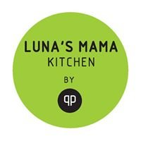 Luna's Mama Kitchen