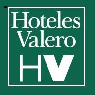 HotelesValero