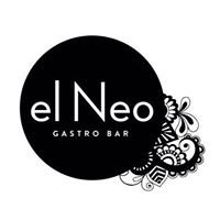 El Neo - Tapas & Cocktails