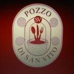 Pozzo Di San Vito
