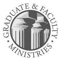 Graduate Christian Fellowship at UW