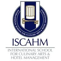 International School for Culinary Arts and Hotel Management