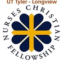 Nurses Christian Fellowship-UT Tyler-Longview