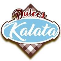 El Boliche De Kalata