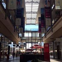 Design Quarter, Fourways