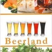 Cervecería Beerland