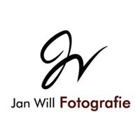 Jan Will Photography