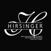 Chocolaterie Hirsinger