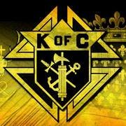 Knights of Columbus - Council 11658