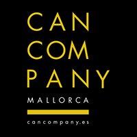 Can Company Mallorca