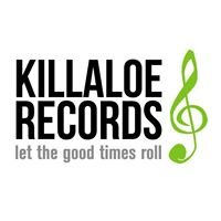 Killaloe Records