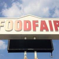 Foodfair Supermarkets