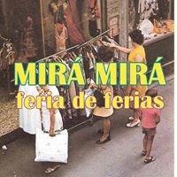 Mirá Mirá