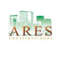 Ares Construcciones