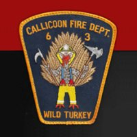 Callicoon Fire Department