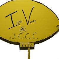InterVarsity Christian Fellowship (IV JCCC chapter)
