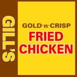 Gill's Fried Chicken- Hopkins