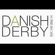 Danish Derby Horse Shows