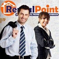 RentalPoint Alquileres