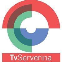 TVServerina