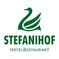 Hotel Stefanihof in Fuschl am See