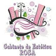 Salón de Belleza Rosa