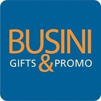 Busini Gift & Promo - Oggetti e Idee per la Pubblicità