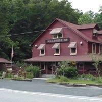 Grech's Millbrook Inn
