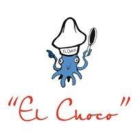 Freiduria Pulperia El Choco