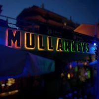 Mullarkey's Benalmadena