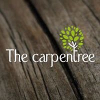 The Carpentree