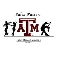 Salsa Fusion Latin Dance Company