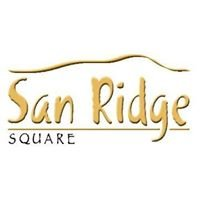 San Ridge Square