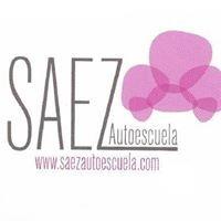 Autoescuela Saez