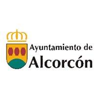 Ayuntamiento de Alcorcón