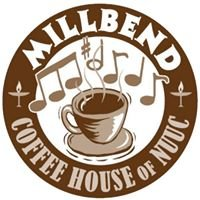 Millbend Coffeehouse