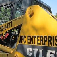 JPC Enterprises