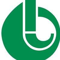 Gezinsbond Smeerebbe-Vloerzegem