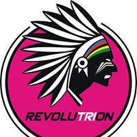 Revolutrion