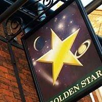 The Golden Star