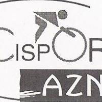 Bicisport Aznar