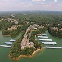 Gainesville, GA and Lake Lanier Real Estate