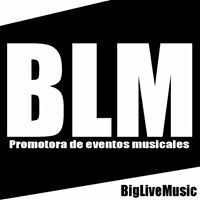 Big Live Music