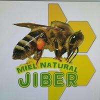 Miel Jiber