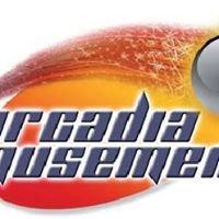 Arcadia Amusements