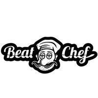 Beat Chef Mastering & Vinyl